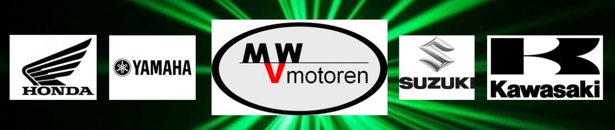 MvW motoren